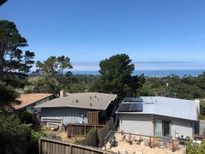 Excellent Monterey Long Term Rentals Properties Monterey Bay Complete Home Design Collection Barbaintelli Responsecom