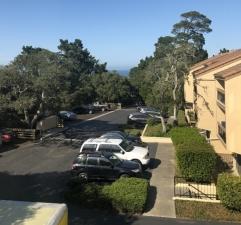 Monterey Long Term Rentals Properties - Monterey Bay